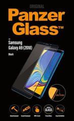 PanzerGlass zaštitno staklo za Samsung Galaxy A9 2018