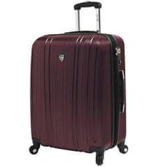 Mia Toro Utazó bőrönd M1093/3-M