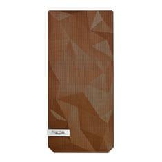 Fractal Design prednja ploča za kućište MESHIFI C COPPER, bakrena boja