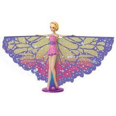 Spin Master svjetlucava lutka Flying Fairy