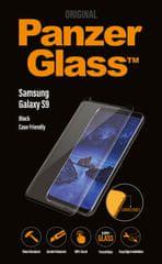 PanzerGlass Premium pro Samsung Galaxy S9 černé (7142)