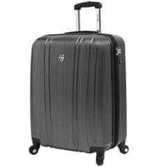 Mia Toro potovalni kovček M1093/3-S