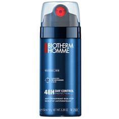 Biotherm Dezodorant v spreji Homme Day Control (Anti-perspirant Aerosol Spray) 150 ml