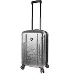 Mia Toro potovalni kovček M1239/3-S