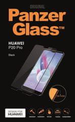 PanzerGlass Edge-to-Edge pro Huawei P20 Pro černé (5299)