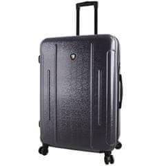 Mia Toro potovalni kovček M1239/3-L
