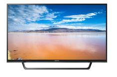 Sony LED televizor KDL-32WD755