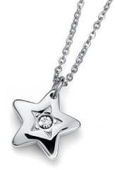 Oliver Weber Hviezdičkový náhrdelník Étoile 11856