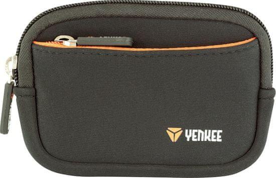 Yenkee YBC 200BK pouzdro Glacier 35042100