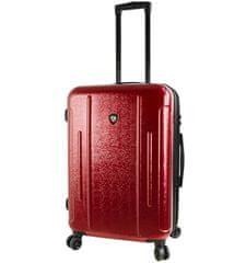 Mia Toro walizka poróżna M1239/3-M