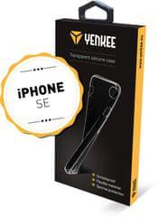 Yenkee TPU védőtok iPhone SE YCC 1060 30016616