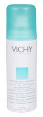 Vichy Dezodorant antiperspirant v spreji bez alkoholu s 48-hodinovým účinkom 125 ml