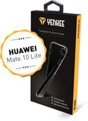 Yenkee TPU védőtok Huawei Mate 10 Lite YCC 1120 30016620