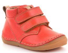 Froddo dětské kotníčkové boty