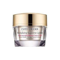 Estée Lauder Revitalizing Supreme Light + Global (Anti-Aging Cell Power Creme Oil-Free) 50 ml
