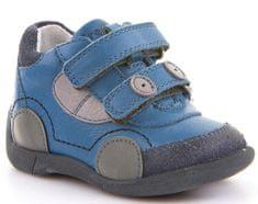 Froddo buty chłopięce za kostkę