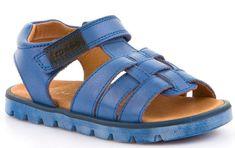 Froddo chlapecké sandály