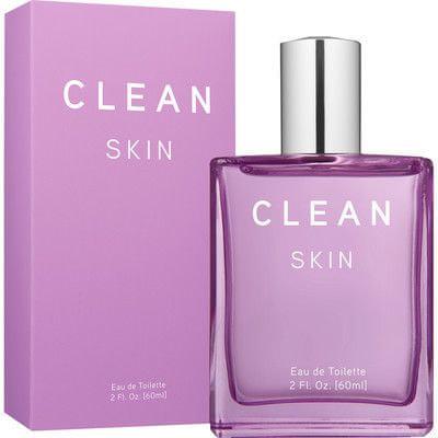 Skin - EDT 60 ml