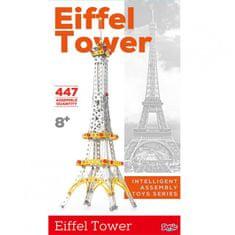 Denis Eiffelov toranj