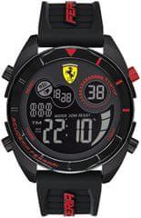 Scuderia Ferrari Forza 830548