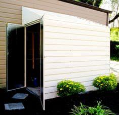 Arrow záhradný domček ARROW YARDSAVER 47