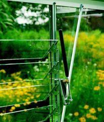 VITAVIA automatický otvírač stěnového okna VITAVIA