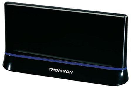 Thomson ANT1487