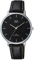 Q&Q Analogové hodinky QZ00J302