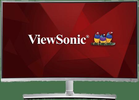 Viewsonic VX3216-Scmh-W-2 (VX3216-Scmh-W-2)