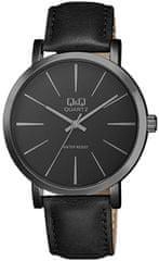 Q&Q Analogové hodinky Q892J532