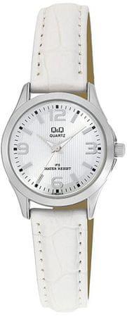 Q&Q C193J314