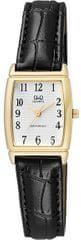 Q&Q Analogové hodinky Q881J104