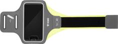 Yenkee YBM A510 XL SPORT ARMBAND XL 30016221