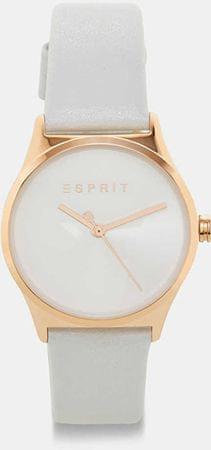 Esprit Vivid Star SET ES1L034L0215