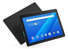 """Lenovo tablet Tab E10 10,1"""" (ZA470012CZ)"""