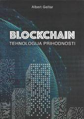 Albert Geltar: Tehnologija prihodnosti