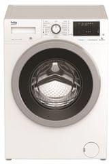 Beko pralni stroj WTV8636XS