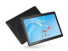 Lenovo Tab M10, 2 GB / 16 GB, černý (ZA480048CZ) - zánovní