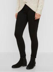 Mama.licious černé těhotenské džíny