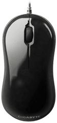 Gigabyte GM-M5050 (GM-M5050-BLACK)