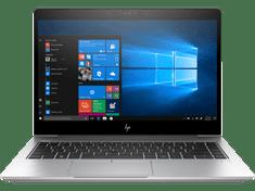 HP prenosnik EliteBook 745 G5 Ryzen 7 PRO 2700U/8GB/SSD256GB/14FHD/W10P (3UN69EA#BED)