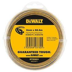 DeWalt konac u kolutu 68.8 M 2mm DT20651