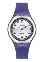 Tekday ročna ura 654125