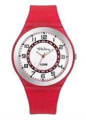 Tekday ročna ura 654140