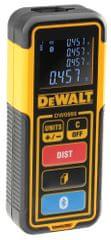 DeWalt merilnik razdalj Bluetooth 30M DW099S