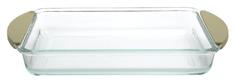 BergHOFF Üveg sütőtál 2,2 l Moon