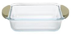 BergHOFF Üveg sütőtál 0,7 l Moon