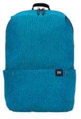 Xiaomi Mi Casual Daypack niebieski 20377