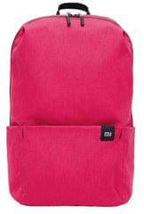 Xiaomi Mi Casual Daypack różowy 20379