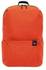 Xiaomi Mi Casual Daypack pomarańczowy 20380